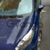 Ford Fiesta  1.2 MT (82 л.с.) 2009 г.
