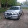 BMW 3er  316i 1.6 MT (105 л.с.) 1999 г.
