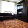 Продается квартира 1-ком 23 м² Дмитрева