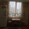 Продается квартира 1-ком 28 м² Измайловская ул.