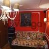 Продается квартира 2-ком 56 м² Туапсинкая ул.