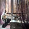 Продается квартира 1-ком 32 м² Фестивальная ул.