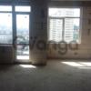 Продается квартира 1-ком 35 м² пер. Чехова