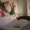 Продается квартира 3-ком 70 м² Чебрекова