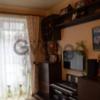 Продается квартира 2-ком 37 м² Курортный проспект