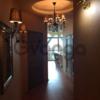 Продается квартира 2-ком 65 м² Несебрская ул.