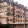 Продается квартира 2-ком 42.5 м² Фадеева