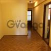 Продается квартира 1-ком 27 м² Курортный проспект, 98