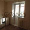 Продается квартира 1-ком 41 м² Курортный проспект