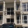 Продается квартира 2-ком 50 м² Целинная