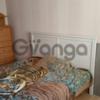 Продается квартира 2-ком 50 м² Бытха ул.