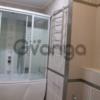 Продается квартира 1-ком 52 м² Курортный проспект