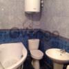Продается квартира 1-ком 34 м² Ручей Видный