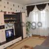 Продается квартира 2-ком 45.7 м² Донская