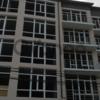 Продается квартира 1-ком 32.1 м² Макаренко