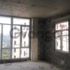 Продается квартира 1-ком 39.9 м² Макаренко