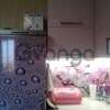 Продается квартира 2-ком 56 м² Плеханова