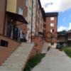 Продается квартира 1-ком 36 м² пер.Теневой