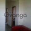Продается квартира 2-ком 48 м² Лысая гора