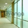Сдается в аренду  офисное помещение 740 м² Павловский 3-й пер. 2