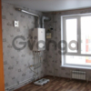Продается квартира 2-ком 43 м² Курортный проспект