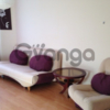 Продается квартира 1-ком 34.5 м² Бытха