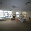 Сдается в аренду  офисное помещение 737 м² Павловский 3-й пер. 2