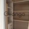 Продается квартира 1-ком 36 м² Докучаева