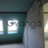 Продается квартира 1-ком 86 м² Макаренко