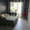 Продается квартира 2-ком 42 м² Калужская
