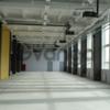 Сдается в аренду  офисное помещение 1143 м² Партийный пер. 1 корп. 57 стр. 1