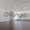 Сдается в аренду  офисное помещение 1113 м² Щербаковская ул. 3