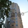 Продается квартира 2-ком 53 м² Мамайка (верх)