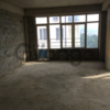 Продается квартира 1-ком 66.5 м² Курортный проспект
