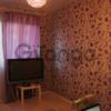 Продается квартира 1-ком 37 м² Нижняяимеретинская