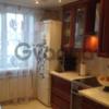 Продается квартира 2-ком 38 м² Пасечная ул.