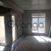 Продается квартира 1-ком 35.7 м² Курортный проспект