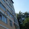 Продается квартира 1-ком 51 м² Транспортная