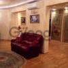 Продается квартира 4-ком 132 м² Пирогова