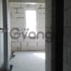 Продается квартира 1-ком 37.7 м² Донская