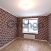 Продается квартира 1-ком 32 м² Ручей Видный