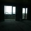 Продается квартира 2-ком 46.2 м² Виноградная