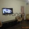 Продается квартира 2-ком 52 м² Возрождения