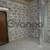 Продается квартира 1-ком 37.3 м² Высокогорная