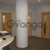Сдается в аренду  офисное помещение 391 м² Радио ул. 24 кор.1