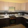 Продается квартира 3-ком 89 м² Донская