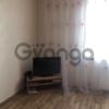 Продается квартира 1-ком 38 м² Донская 19
