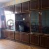 Продается квартира 2-ком 54 м² Ул. 60 лет ВЛКСМ 6