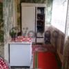 Продается квартира 1-ком 41 м² Возрорждения