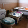 Продается квартира 3-ком 90 м² Абовяна